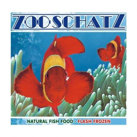 Zooschatz